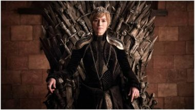 Game of Thrones Season 8: Cersei Lannister aka Lena Headey Imagined She Would Die Fighting Somebody