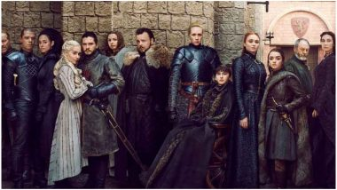 Game of Thrones 8: If IMDB Is to Be Believed, These Popular Characters Are Making a Return for the Finale Episode!
