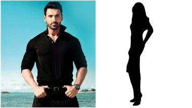 John Abraham to Romance This Akshay Kumar Co-star in Satyameva Jayate 2 - Guess Who?