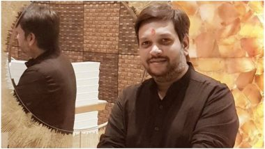 Planet Marathi Founder Akshay Bardapurkar: If There Is No Uniqueness in Your Content, It Becomes Redundant - Watch Video