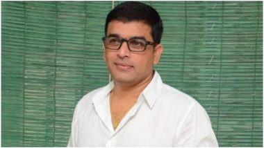 Seethamma Vakitlo Sirimalle Chettu, Yevadu, Maharshi: IT Raid at Tollywood Film Producer Dil Raju's Office in Hyderabad