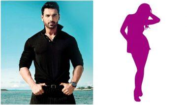 John Abraham to Romance This Akshay Kumar Co-star in Satyameva Jayate 2 - Guess Who?