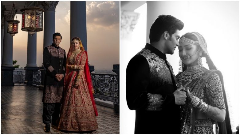 Teddy The Film: Husband-Wife Duo Arya and Sayyeshaa Saigal in Shakti Soundar Rajan's Next!
