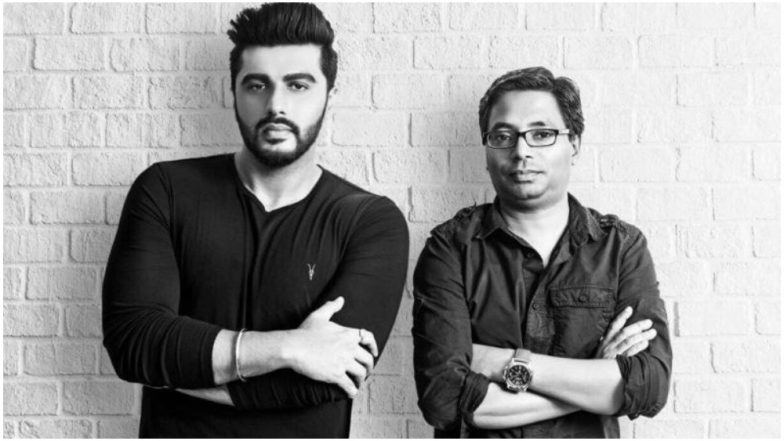 India's Most Wanted Director Raj Kumar Gupta Reacts to CBFC's Decision To Remove Gita and Quran Referrences from Arjun Kapoor's Movie