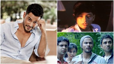 Kunal Kemmu Birthday Special: 5 Terrific Performances of the Kalank Actor That You Should Not Miss!