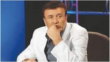 BREAKING! #MeToo Accused Anu Malik to Return to Indian Idol After Battling Allegations of Sexual Misconduct