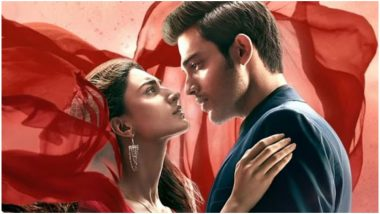 Kasautii Zindagii Kay 2 SPOILER ALERT: Komolika Kills Prena; the Latter Returns With Mr Bajaj