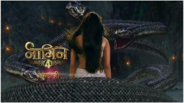 Naagin 4: Ekta Kapoor's Supernatural Show to Go on Air in November – Read On