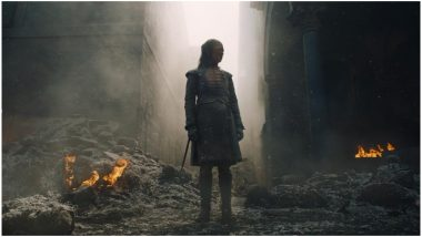 Game of Thrones 8 Episode 5: All the Major Deaths That Happened in the Bells Aka the Last War (SPOILER ALERT)