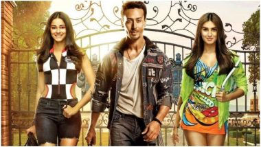Student of the Year 2: 5 Mistakes of Tiger Shroff and Ananya Panday's Film That Are Making It Suffer at the Box Office