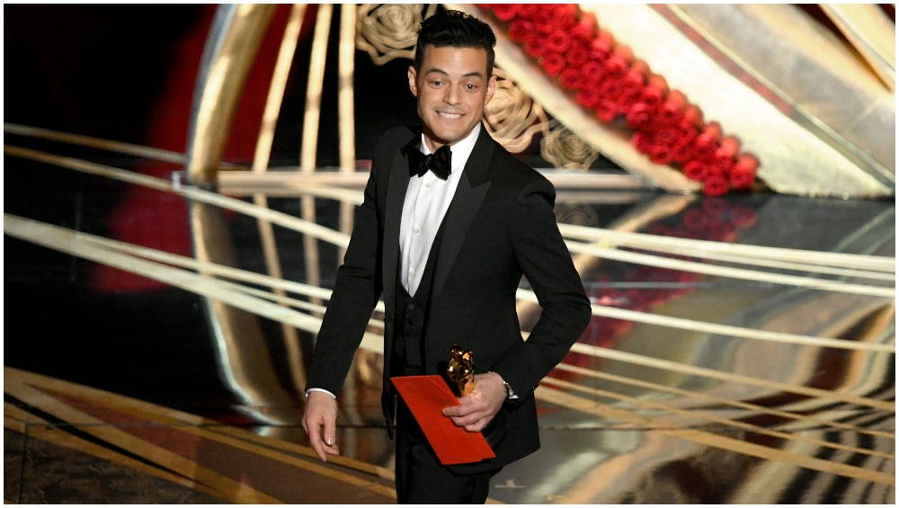 Names of Oscars 2020 Presenters Announced! Rami Malek, Olivia Colman And Other Winners Of Last Year To Hand Out The Trophies