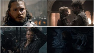 Game of Thrones 8 Episode 5: From the Golden Company to Arya Stark, 7 Most Disappointing Things That Happened in 'The Bells' (SPOILER ALERT)