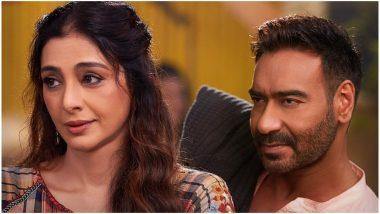 De De Pyaar De Box Office Collection: Ajay Devgn's Romantic Comedy Surpasses the Lifetime Business of Singham and  Shivaay