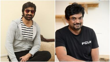 Tollywood Drug Case: Ravi Teja, Puri Jagannadh, Tharun and Others Get a Clean Chit from SIT, Two Years After the Investigation