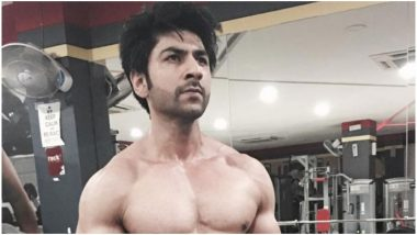 TV Actor Ansh Arora: I was Physically Assaulted and Tortured by the Ghaziabad Police Officers