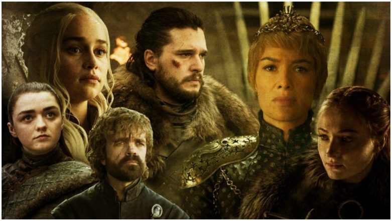 Game of Thrones Season 8 Episode 5: Fans are Mighty Disappointed With the Outcome and We Totally Agree With Them