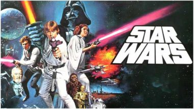 Star Wars Day: 11 Memorable Quotes From the Original Trilogy That Every SW Geek Should Know by Heart!