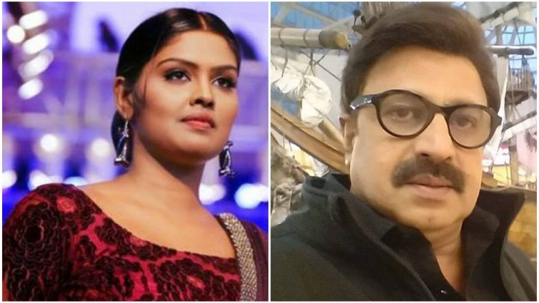 Malayalam Star Siddique Accused of Sexual Misconduct by Actress Revathy Sampath in Her Facebook Post