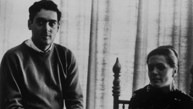 Rajiv Gandhi Death Anniversary: Family Tree And Rare Photos of Late Former Prime Minister
