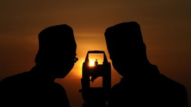 Eid Moon Sighting 2019: 'How to Sight The Eid Moon' And Other Questions Related to Hilal Crescent