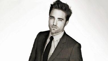 Robert Pattinson as Batman: Twitterati Support DC's Decision, Say Move Over His Twilight Days