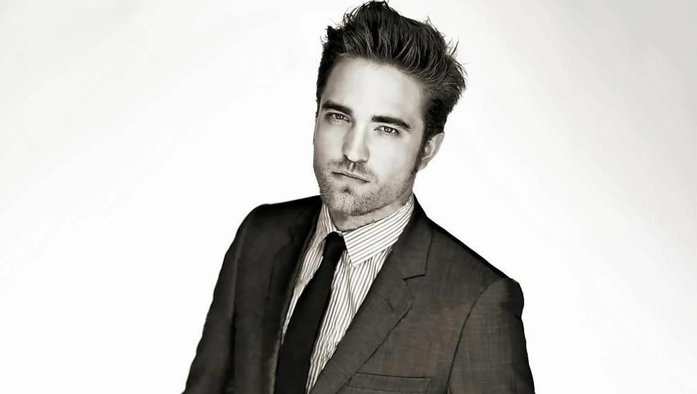 Robert Pattinson's The Batman Is Not an Origin Story, Confirms Director Matt Reeves