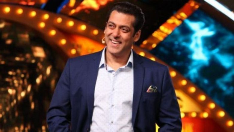 Bigg Boss 13 EXCLUSIVE: Any Guesses What This Season's Theme Might Be? Read On To Know!