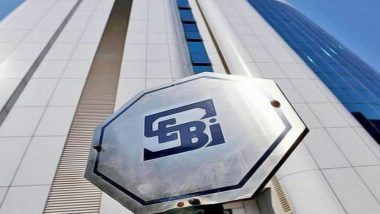 Explained: Why SEBI Has Banned NSE For 6 Months