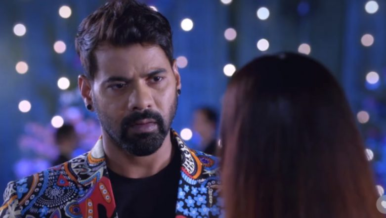 Kumkum Bhagya May 14, 2019 Written Update Full Episode: Will Rhea's Plan Create a Rift between Abhi and Prachi?