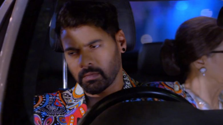 Kumkum Bhagya May 13, 2019 Written Update Full Episode: Aaliya Joins Dadi and Abhi as They Feel That Pragya Was Present at Their Party