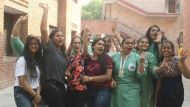 WBBSE 10th Madhyamik Result 2019 Merit List: Sougata Das Emerge as Topper, Check WB Class 10 Exam Statistics Online at wbse.org, wbresults.nic.in