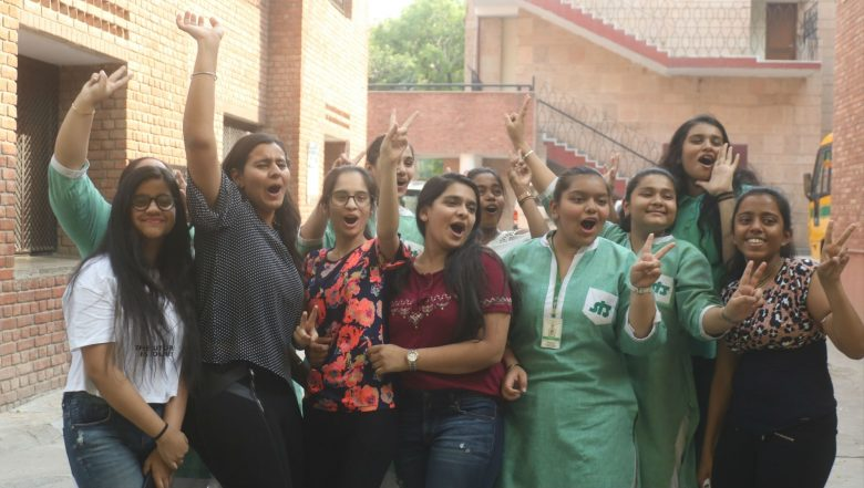 HBSE 10th Result 2019 Declared: Check Haryana BSEH Class 10 Board Exam Scores Online at bseh.org.in