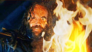 Game of Thrones Season 8 Episode 5: The Hound Vs the Mountain aka Cleganebowl - The Poetic Tragedy of Sandor Clegane's Fate (SPOILER ALERT!)