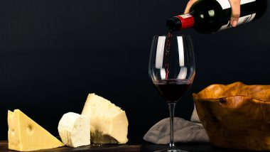 National Wine Day 2019: Cancer Fighting to Acne Healing, 9 Health Benefits of Guzzling Red Wine
