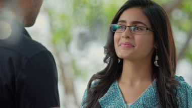 Yeh Rishtey Hain Pyaar Ke 26 July, 2019 Written Update Full Episode: Mishti Confronts Kuhu and Asks Her Why She Tried to Malign Her Name and Vows to Confess Her Feelings for Abir