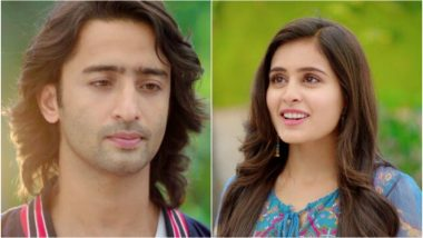 Yeh Rishtey Hain Pyaar Ke June 14, 2019 Written Update Full Episode: Abir and Mishti are excited on finding out about Kuhu's love for Kunal