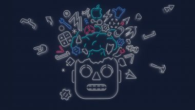 Apple WWDC 2019 Event: Watch LIVE Streaming & Online Telecast of Apple's Annual Conference From California