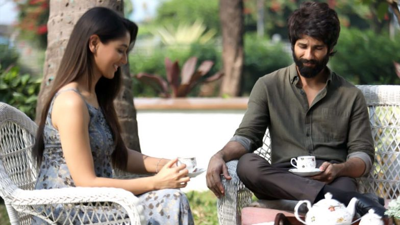 Kabir Singh Box Office Collection Day 16: Shahid Kapoor's Film Is Trending Better Than Padmaavat, Sanju and Sultan in Week 3, Earns Rs 226.11 Crore