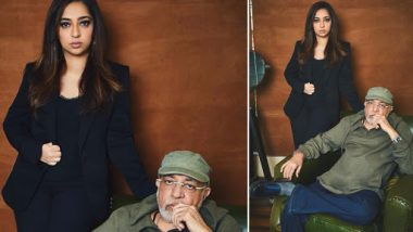 JP Films and Reliance Entertainment Join Hands for Two Feature Films and a Web-Series