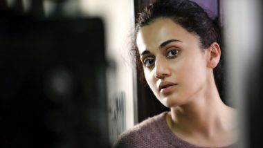 Game Over Box Office Collection Day 5: Taapsee Pannu Starrer Fares Decently on Tuesday, Mints Rs 7.16 Crore