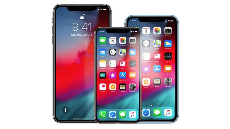 iPhone 5G Release Date: Apple to Launch 5G iPhone by March 2020, Know Specifications Here