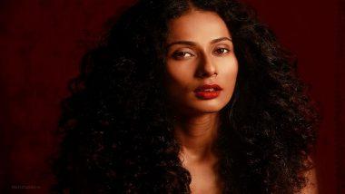 Former Miss India Universe Ushoshi Sengupta Harassed by Bike-borne Youths in Kolkata, 7 Arrested
