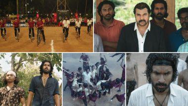18am Padi (Pathinettam Padi) Trailer: Mammootty, Prithviraj Sukumaran, Arya Star in This Movie About Intense Inter-School Rivalry - Watch Video