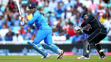 India Vs New Zealand CWC19 Match Preview, Playing XI, Head to Head and Key Battles to Watch For