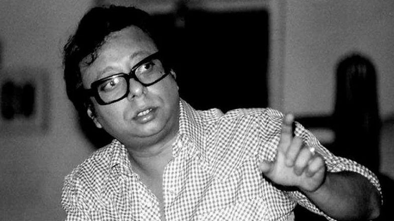 RD Burman 80th Birth Anniversary: 5 Timeless Songs of Pancham Da Dedicated to Monsoon That Will Warm Your Heart - Watch Videos