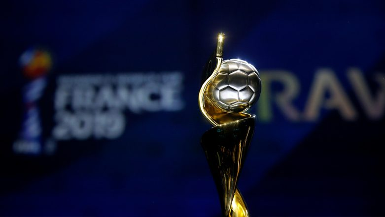 FIFA Women's World Cup 2019: From Teams to Schedule And Venues, All You Need to Know About the Football Mega Event