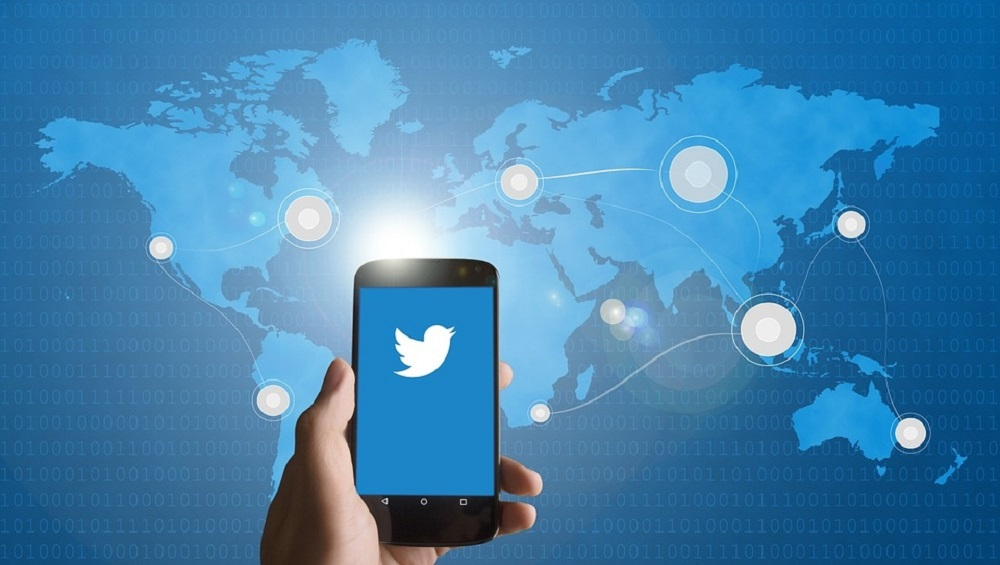 Twitter Posts Can Reveal How Lonely You Are, Says Study