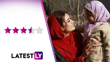 Kaafir Web Series Review: A Beautiful Portrayal Of The Complexities of Humanity With Dia Mirza And Mohit Raina