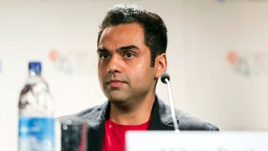 Abhay Deol to Play a Villain in His Tamil Debut 'Hero' - View Pics
