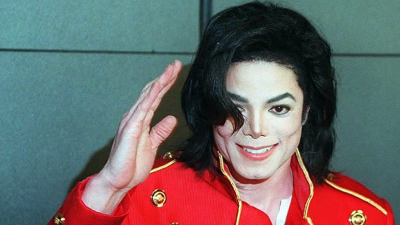 Michael Jackson 10th Death Anniversary: Rare Videos of the Pop Legend Surface on Twitter Thanks to Fans (Watch)
